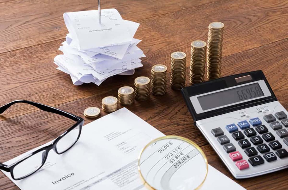 Medidas de apoyo financiero del Consell para autónomos